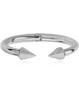 Titan Crystal Thea Bracelet