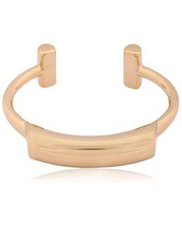 Jason Wu For Light Gold Bracelet