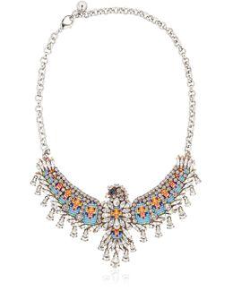 Phenix Necklace