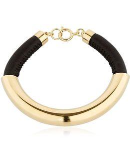 Krishna Bracelet