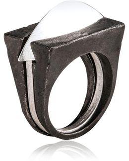 Blade Ring Set