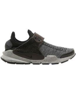 Sock Dart Flyknit Premium Sneakers