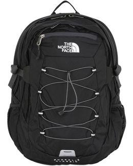 29l Borealis Classic Backpack