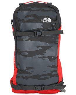 18l Slackpack Backcountry Ski Backpack