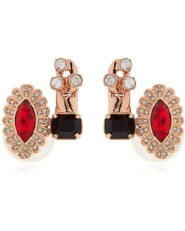 Deco Lux Earrings