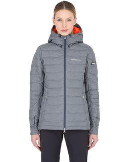 Blackburn Ski Jacket