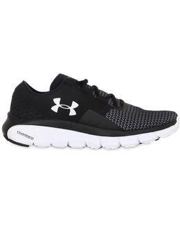 Speedform Fortis 2 Sneakers