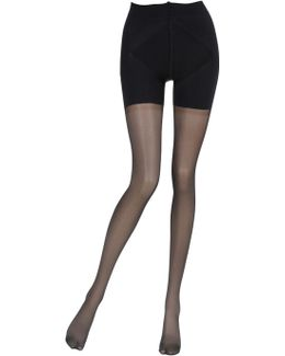Charme Push-up Effect Tights