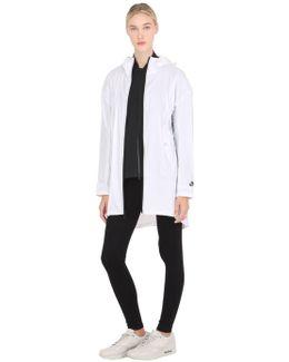 Lab Transform Jacket