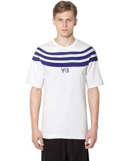 Y3 / Adidas