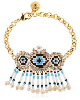 Mambo Eye Bracelet