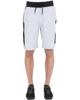 Sportstyle Training Shorts