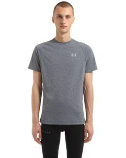 Transport Running T-shirt