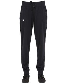 Training Sweatpants
