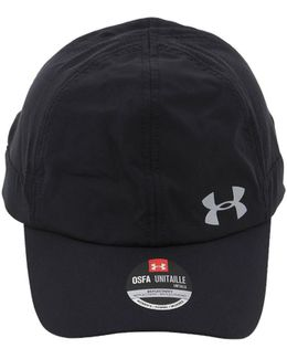 Fly Fast Running Hat