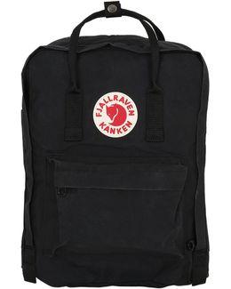Kanken Laptop 15 Backpack