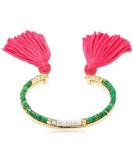 Sioux Bracelet