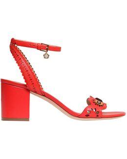 Marguerite 65mm Sandal