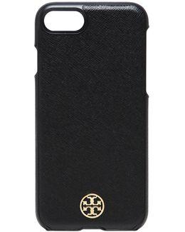 Robinson Hardshell Iphone 6 Case