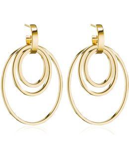Cassio Ring Pendants Earrings