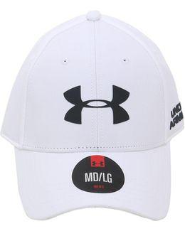 Performance Golf Hat