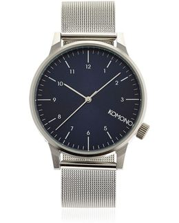Winston Royale Series Watch