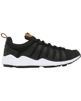 Lab Air Zoom Spirimic Sneakers