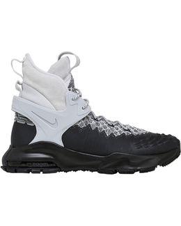 Nikelab Acg Air Zoom Tallac Sneakers