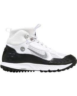 Lab Air Zoom Sertig 16 Sneakers