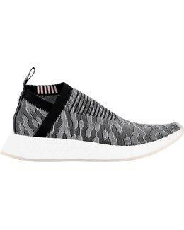 Nmd Primeknit Sneakers