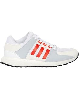 Eqt Support Ultra Sneakers