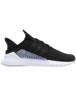 Climacool 02/17 Mesh Sneakers