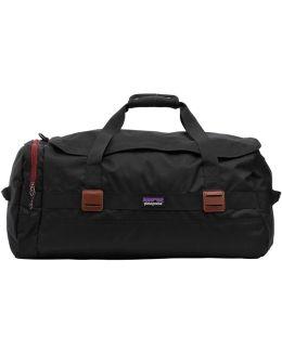 60l Arbor Duffle Bag