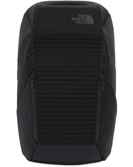 22l Access Backpack