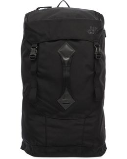 40l Base Camp Citer Backpack
