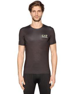 Vigor Furor T-shirt
