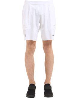 Roger Federer Flex Shorts