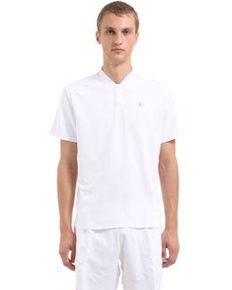 Roger Federer Advantage Polo Shirt