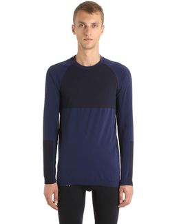 Performance Base Layer Top