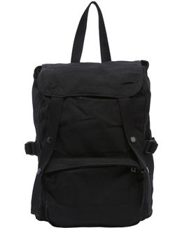 Raf Simons Volume Topload S Backpack