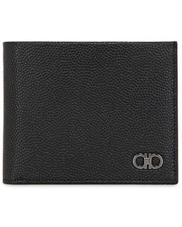 Ten-forty One Leather Classic Wallet