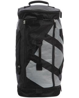 Eqt Convertible Duffle Bag