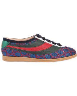 Gg Supreme Sneakers