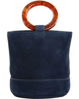 Bonsai 15 Nubuck Bag