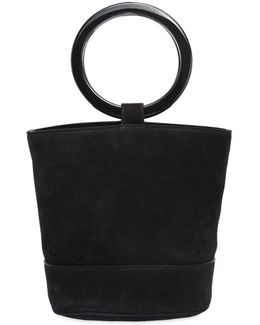 Bonsai 20 Nubuck Bag