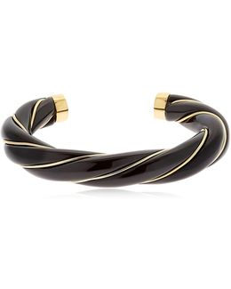 Diana Twisted Bracelet