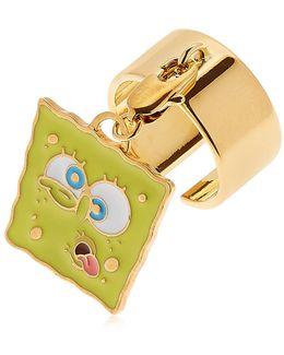 Spongebob Ring