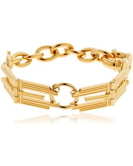 The Origins Bracelet