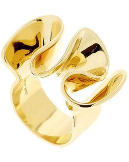 Arp Ring