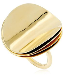 Montero Ring